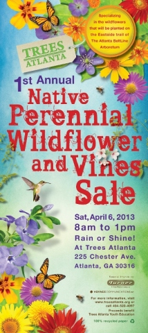 Perennial-Sale-Poster-20131