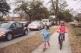 Walk to School Day 0001