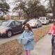 Walk to School Day 0003