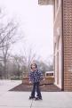 Walk to School Day 0014