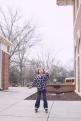Walk to School Day 0017