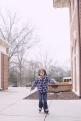 Walk to School Day 0020