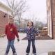 Walk to School Day 0022