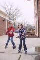 Walk to School Day 0023
