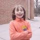 Walk to School Day 0026
