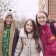 Walk to School Day 0040