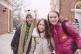 Walk to School Day 0041