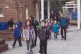 Walk to School Day 0046