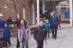 Walk to School Day 0048