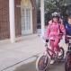 Walk to School Day 0049