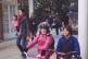 Walk to School Day 0054