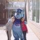 Walk to School Day 0068