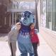 Walk to School Day 0069