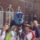 Walk to School Day 0086