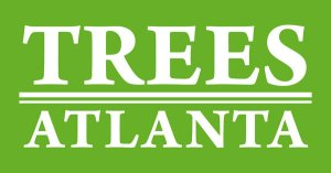 6GLW_Trees_Atlanta_logo