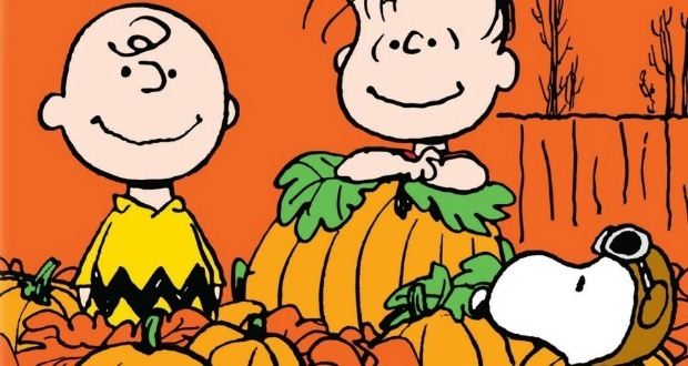 Great-Pumpkin-Charlie-Brown-620-620x330