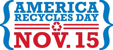America-Recycles-Day2
