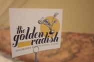 2014-10-06 GO Golden Radish -1