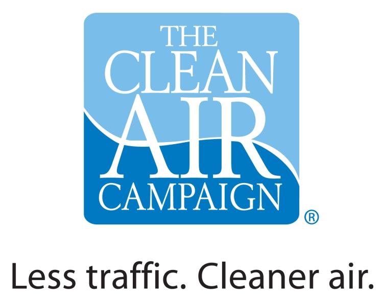 cleanaircampaign_logo