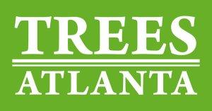 6glw_trees_atlanta_logo