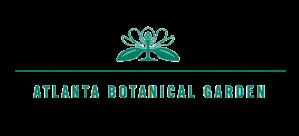 Atlanta_Botanical_Garden_logo