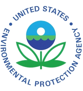 EPA-Logo_1416590312331