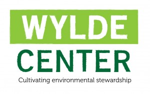 wylde-logo1-300x188
