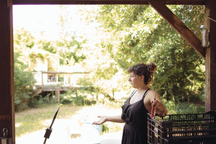 2015-06-17 Rag and Frass Farm -48