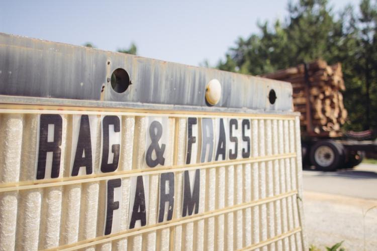 2015-06-17 Rag and Frass Farm -52