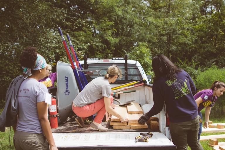 2015-09-21 Food Corps -15