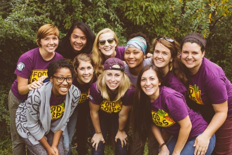 2015-09-21 Food Corps -3