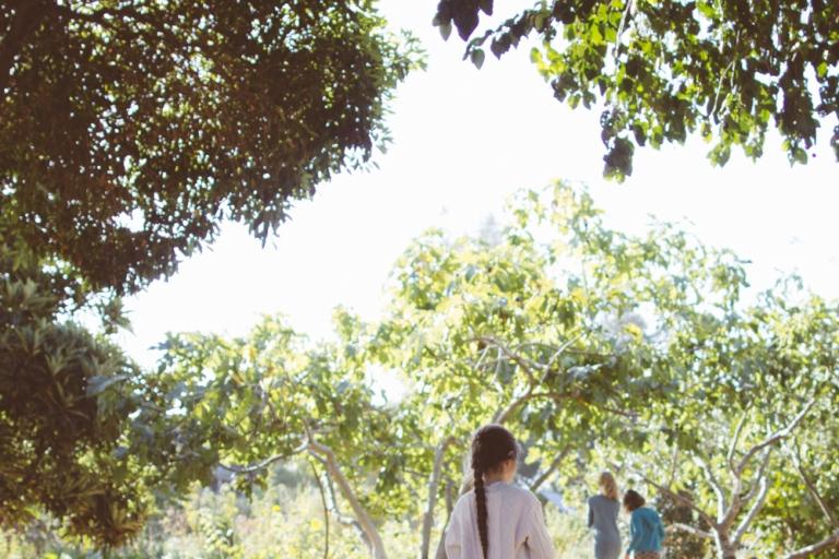 2015-10-05 Edible Schoolyard -13