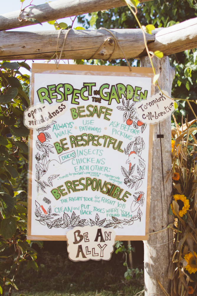 2015-10-05 Edible Schoolyard -15
