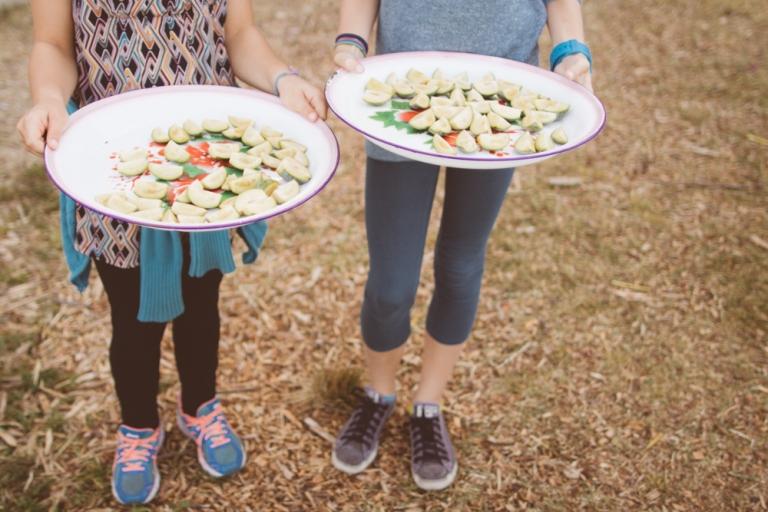 2015-10-05 Edible Schoolyard -34
