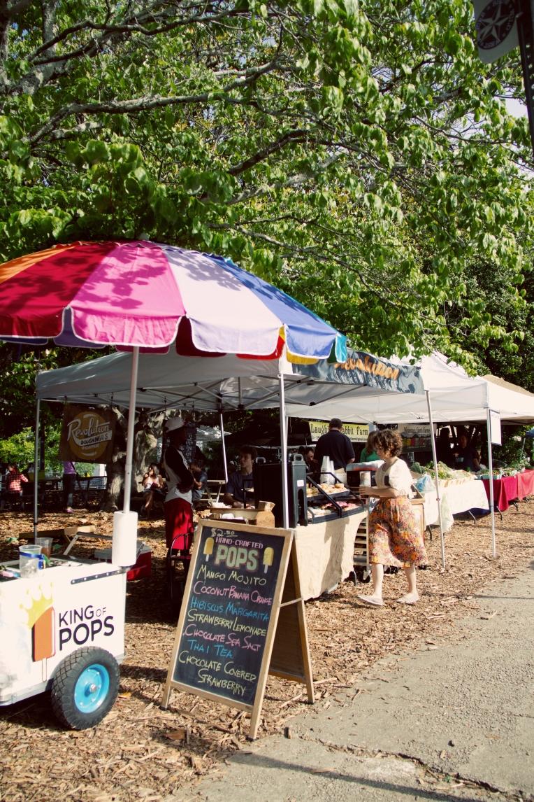 2013-05-25 Decatur Farmers Market 001