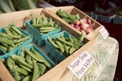2013-05-25 Decatur Farmers Market 004