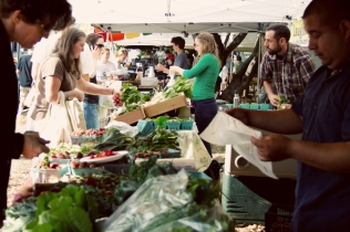 2013-05-25 Decatur Farmers Market 014