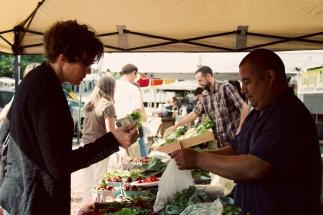 2013-05-25 Decatur Farmers Market 017