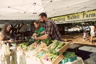2013-05-25 Decatur Farmers Market 025