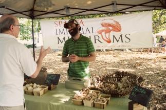 2013-05-25 Decatur Farmers Market 033
