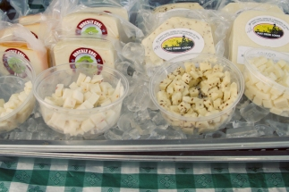 2013-05-25 Decatur Farmers Market 039