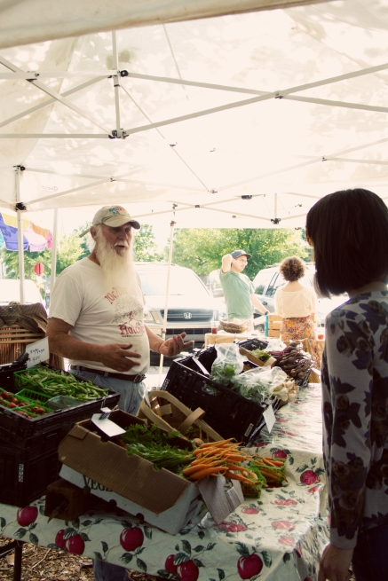 2013-05-25 Decatur Farmers Market 040